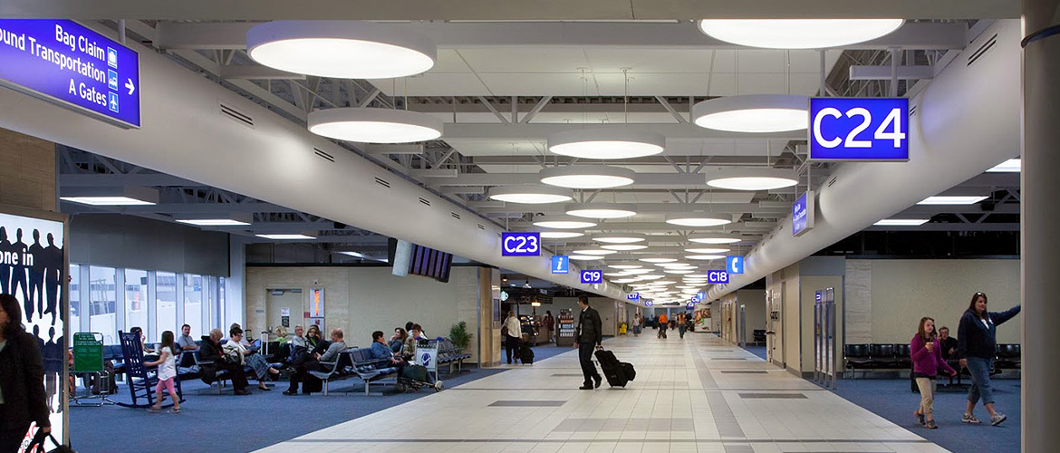 airports-banner