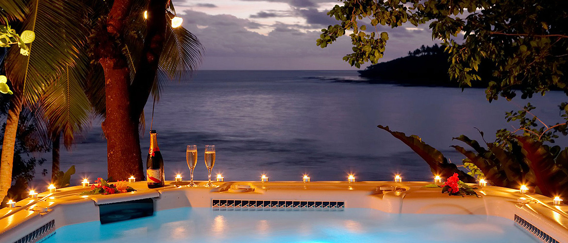 honeymoon-tours-packages-5