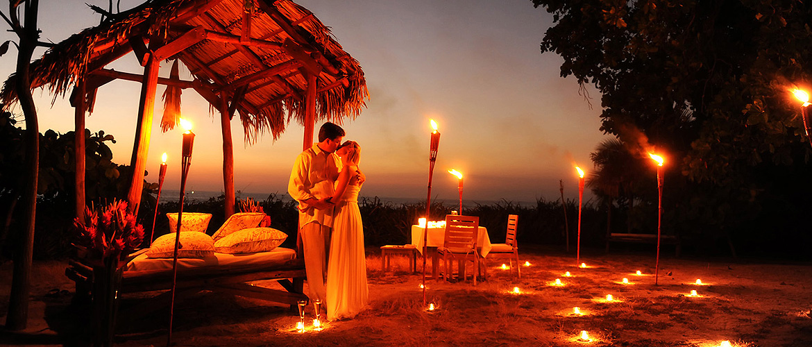 honeymoon-tours-packages-8