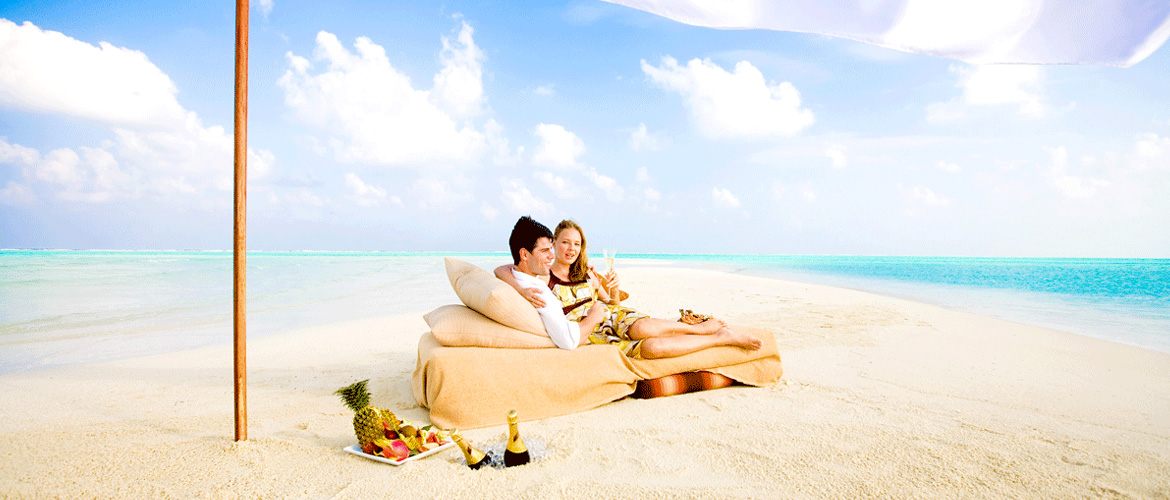 honeymoon-tours-packages-9