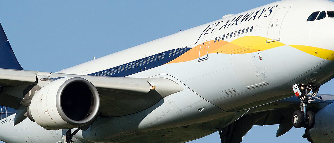 jet-airways-airline-banner