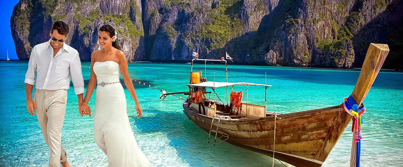 thailand-packages