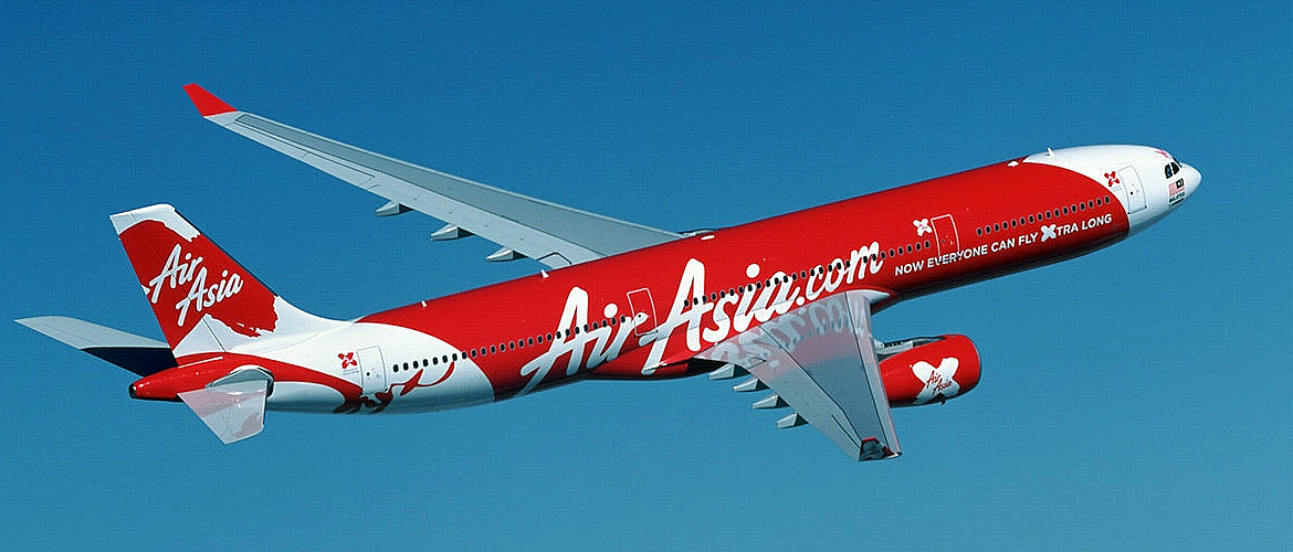 air-asia-airline-banner