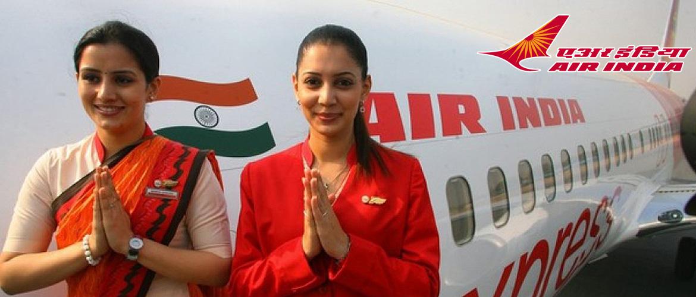 airindia-banner