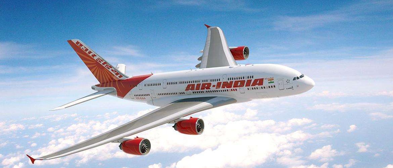 airindia-banner2