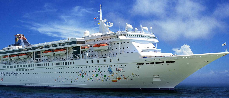 cruises-3