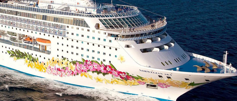 cruises-4
