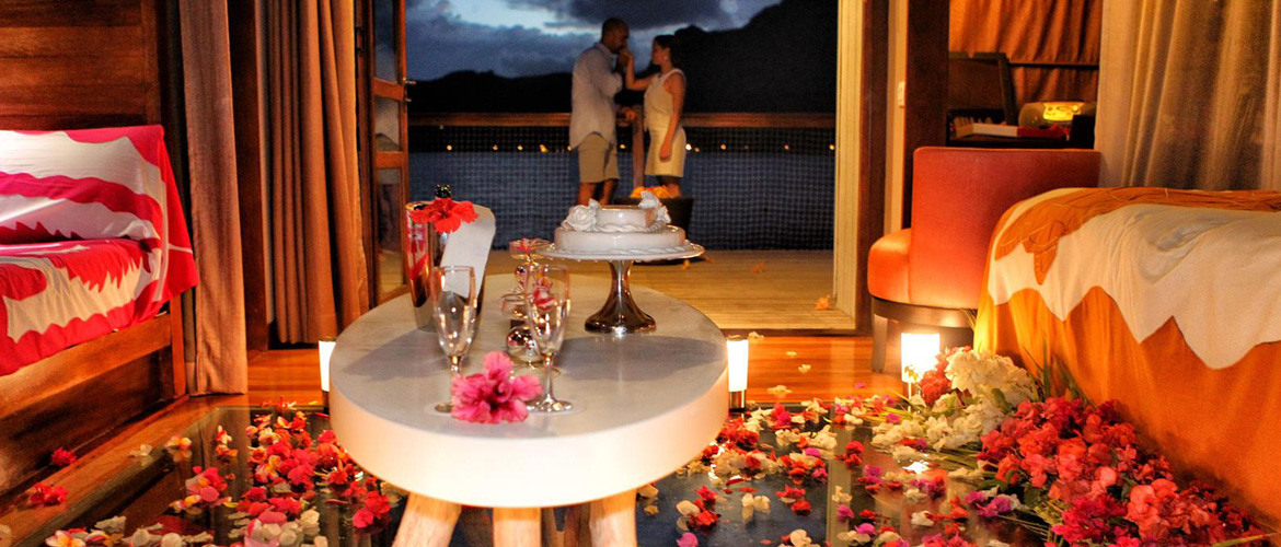 honeymoon-tours-packages-6