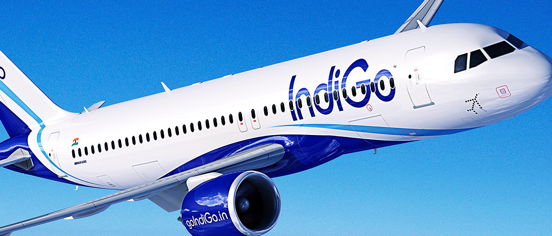 indigo-airline-banner