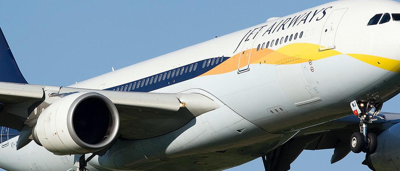 jet-airways-airline-banner