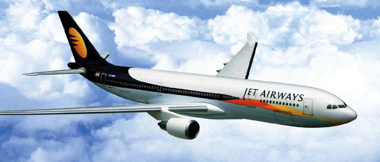 jet-airways-airline-banner2