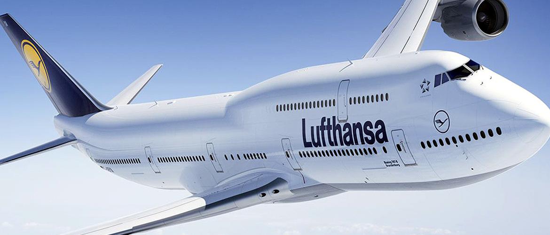 lufthansa-airline-banner